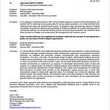 Employment Certification Letter Sample Visa well employment verification letter example letter format writing