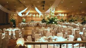 wedding venues in columbus ohio banquet center wedding receptions birthday columbus oh
