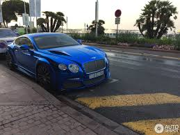 bentley concept car 2015 bentley continental gt 2012 onyx concept gtx 19 july 2015