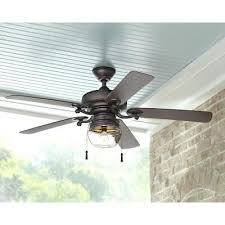 home decorators collection weathered gray ceiling fan indoor outdoor fan home decorators collection in indoor outdoor