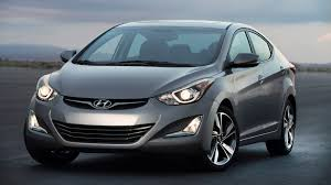 hyundai elantra model 2014 hyundai elantra gets 2 0l engine sport model tweaked
