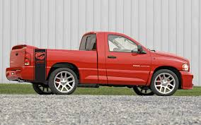 winches and accessories 2009 up dodge ram