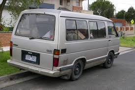 File 1986 Toyota Hiace Lh51g Super Custom Van 2015 07 14 02