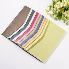 Wedding Envelopes Aliexpress Com Buy 60pcs Wedding Invitation Envelopes Window
