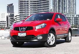 nissan dualis gps update australia review 2013 nissan dualis ts review and road test