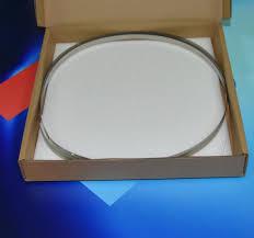 online buy wholesale hp designjet plotter from china hp designjet