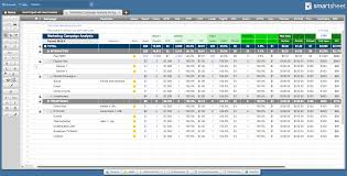 Steel Takeoff Spreadsheet Contract Management Excel Spreadsheet U2013 Yaruki Up Info