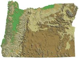 map of oregon gold mines paramount bags oregon gold mine in 11 5m deal mining
