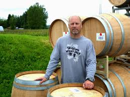 john schreiner on wine backyard vineyards gets a well deserved