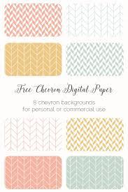 halloween web backgrounds top 25 best website background patterns ideas on pinterest free
