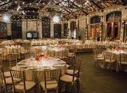 new wedding venues wedding venues rochester ny new wedding venues in tn