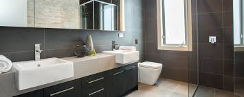 tile contractors bathroom renovation and tiling brisbane gold coast