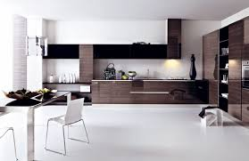 modern kitchen chairs amicably sample kitchen designs tags white kitchen designs home