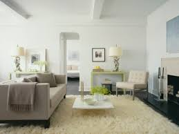 neutral color living room 50 cool neutral room design ideas digsdigs