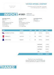 Shopify Invoice Template template softify premium shopify apps easy invoice draft template
