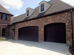 what colour to paint garage door garage door astounding brown garage doors picture ideas vinyl