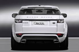 mercedes land rover white caractere exclusive tuning kits for range rover sport u0026 evoque