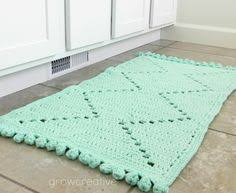 Free Crochet Patterns For Rugs Pattern For A Sisal Rug