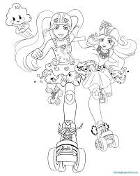 barbie coloring pages game barbie colouring pages games 10