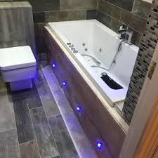 Cost Of New Bathroom by Cost Of Fitting A New Bathroom U2013 R Baynes Plumbing And Tiling