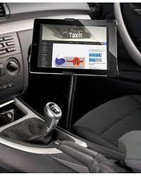 support tablette voiture entre 2 sieges le point g eek un support voiture pour votre lntp les