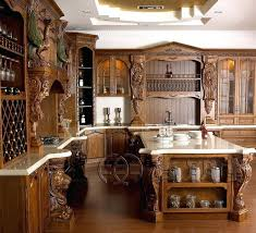 real wood kitchen cabinets 6939 cathedral city wooden cabinet all