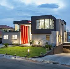 ultra modern house interior design ideas architecture and renovating photos homify