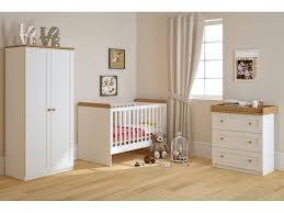 Baby Nursery Furniture Sets Chic Nursery Furniture Options Editeestrela Design