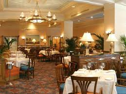where to meet wealthy attractive democrats in dc dining room ideas