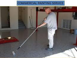 flooring companies in michigan gurus floor