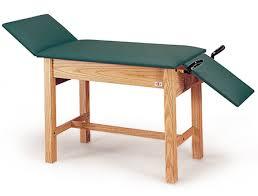 hausmann hand therapy table hausmann industries inc treatment table