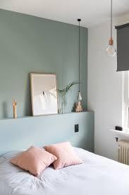 Wohnzimmer Lila Grau Schlafzimmer Wandgestaltung Mit Weien Mbeln Neu Schlafzimmer