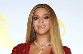 Beyonce Coachella by Beyoncé Bows Out Of Coachella 2017 Will Perform In 2018 Complex