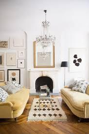 1646 best interiors madeline weinrib images on pinterest