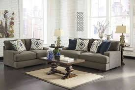 furniture ashley furniture jackson mo for beautifully accent look