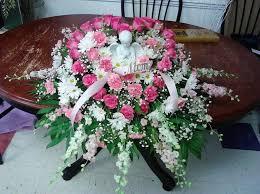 Flowers For Mum - 24 besten flowers for mum bilder auf pinterest grabschmuck