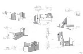 architecture concepts minimalist by pk87 on deviantart