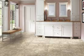cabinets flooring america of billings billings mt