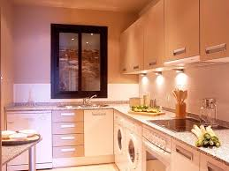 Modern Galley Kitchen Design Mesmerizing 10 Galley Kitchen Ideas Decorating Inspiration Of