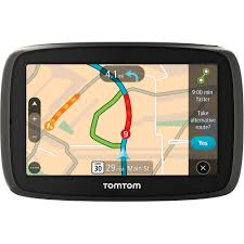 Tomtom Maps Usa Free Download by Refurbished Tomtom Go 910 Us And Europe Maps Tomtom Go 910 Us And