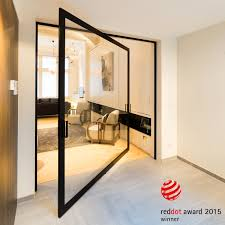 Modern Glass Interior Doors Modern Interior Doors Custom Made With Added Value Anyway Doors