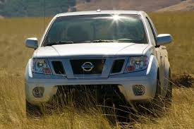nissan frontier automatic transmission 2013 nissan frontier warning reviews top 10 problems you must know