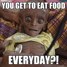 Third World Child Meme - skeptical third world kid meme quickmeme image memes at relatably com