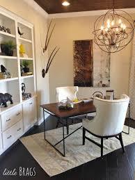 Home Decorating Website Interior Design Of A House Home Interior Design Part 7