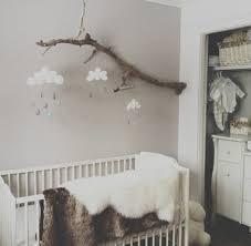 babyzimmer deko basteln baby wanddeko am besten images der kinderzimmer wanddeko kann