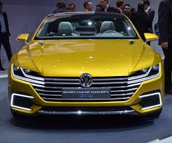 gli volkswagen 2016 uncategorized volkswagen jetta cc will enter production in 2016
