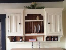 plate rack cabinet insert for cabinet shelf insert ikearhikeacom kitchen desaign simple wall
