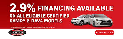 wills toyota used cars titus will toyota in tacoma wa serving seattle burien