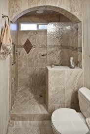walk in bathroom shower ideas walk in shower ideas for small bathrooms nrc bathroom