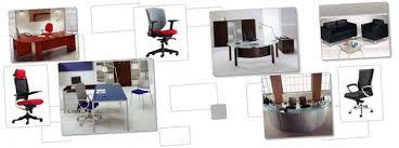 mobilier de bureau casablanca mobilier maroc co bureau